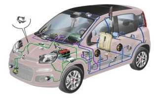 Проверка генератора снятого с автомобиля