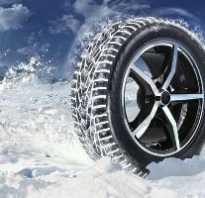 Алюминиевые или стальные диски На чем ездить зимой