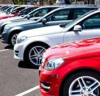 Покупка авто в белоруссии