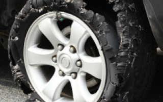 Рейтинг производителей шин для легковых автомобилей