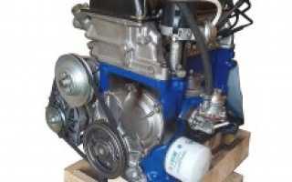 Продажа двигателей на ваз 2106
