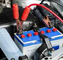 Надо ли заряжать новый аккумулятор после покупки
