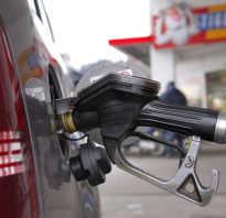 Дизель или бензин плюсы и минусы