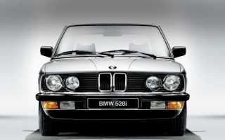 Лучшие современные двигатели авто