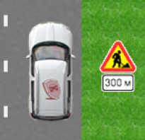 Новые знаки дорожного движения 2020 с пояснениями