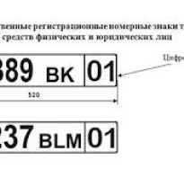 Регионы казахстана по номерам