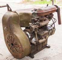 Двигатель уд2 технические характеристики