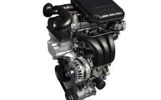 Mpi двигатель что это такое