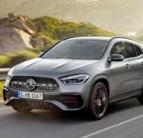 Mercedes gle 2020 new w167