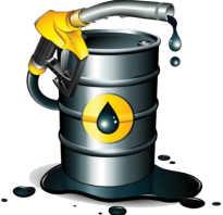 Можно ли подливать другое масло в двигатель