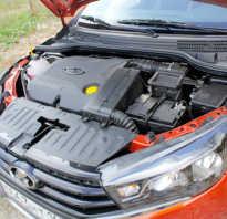 21129 мотор ваз характеристики