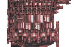 Плохо заводится на горячую карбюраторный двигатель