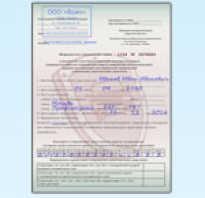 Медицинская комиссия для замены водительского удостоверения