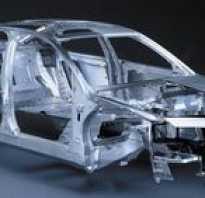 Для чего нужен кузовной ремонт автомобиля