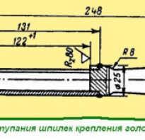 Порядок работы цилиндров ямз 236