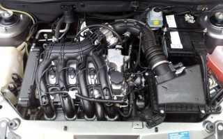 Лада 219110 лада гранта двигатель