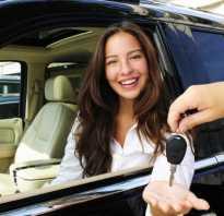 Авто бу продажа в кредит